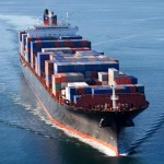 Shipping Cargo Internationally for the First Time