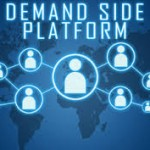 Expanding Performance with Buy-Side Platforms