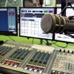 Radio Remains as One of the Most Preferred Advertising Choices