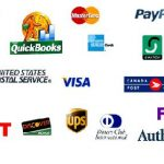The Definition of a Payment Gateway