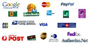 payment-gateway-various
