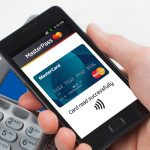 Selecting a Mobile Payment Partner