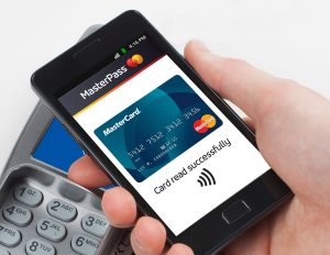 selecting-a-mobile-payment-partner