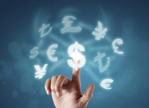 transferring-money