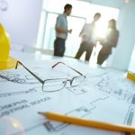 What is the Value of a Construction Consultant?