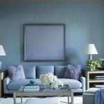 Finding the best financing options for furniture